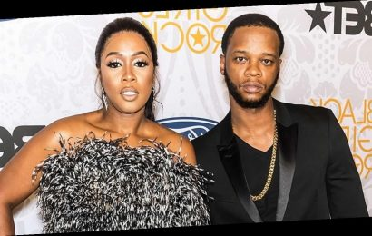 Remy Ma and Papoose Expecting Second Child Together