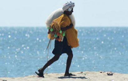 Fishermen associations thank T.N. govt for diesel subsidy