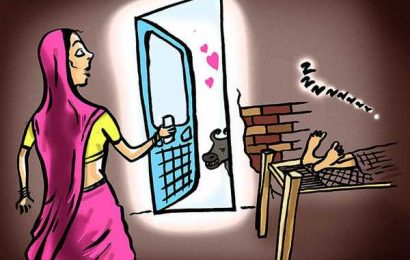 India's telcos continue to dial the wrong number