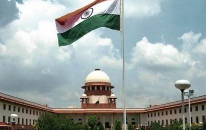 Opinion: SC will score self-goal if Bhushan goes free