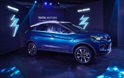 Tata Motors pips Mahindra in vehicle registration