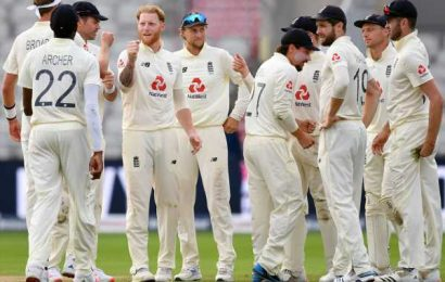 'England will sweep Pakistan 3-0 despite Stokes absence'