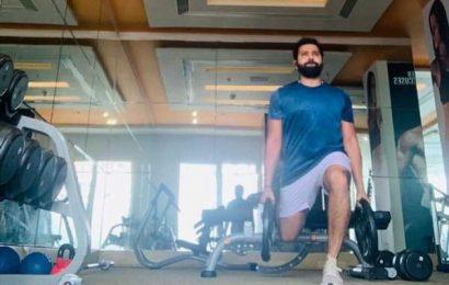 IPL 2020: How Virat, Rohit, Rahul, Hardik are gearing up