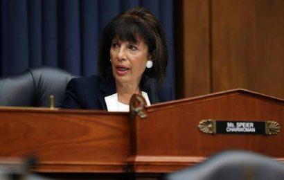 Resolution in U.S. Congress calls Hindus, Sikhs in Afghanistan 'endangered minorities'