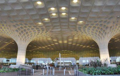 What CBI probe means for Mumbai, Navi Mumbai airports