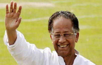 Hinduism represents composite culture, Hindutva divides: Ex-Assam CM Gogoi