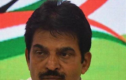 Election Commission norms will not ensure free polls: Congress
