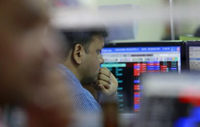 'In the short-term, the markets will remain volatile'