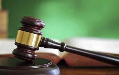 Court panel allows federal execution of Kansas girl's killer