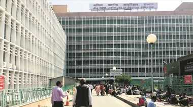 Delhi sexual assault: 12-year-old still critical at AIIMS, family provided compensation