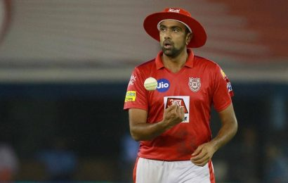 Ricky Ponting says he won't allow Ashwin to use 'Mankading' for Delhi Capitals