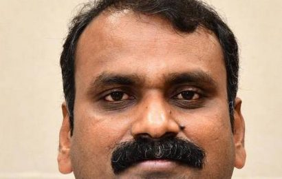 T.N.'s stand on language policy might lead to other States boycotting Tamil: Murugan