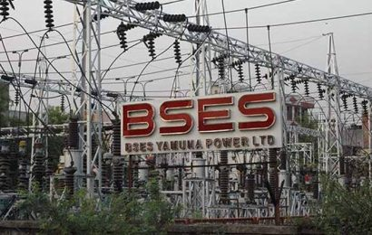 Delhi: BSES offers to exchange old fans, ACs for energy saving ones