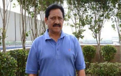 Chetan Chauhan, former India opener and U.P. Minister, succumbs to COVID-19