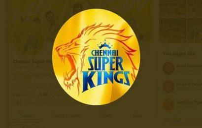 Coronavirus   Current India bowler, multiple staff members of Chennai Super Kings test positive
