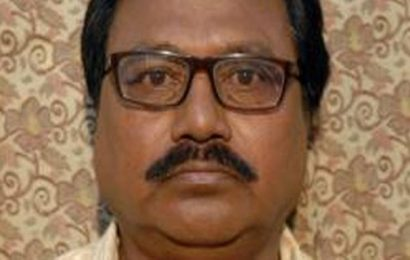 One more held in Bengal BJP MLA's death case