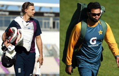 England vs Pakistan (ENG vs PAK) 3rd Test live Cricket Score Streaming Online: When and where to watch third Test?