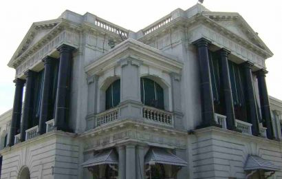 COVID-19 impact: Next Tamil Nadu Assembly session likely to be held outside Fort St George