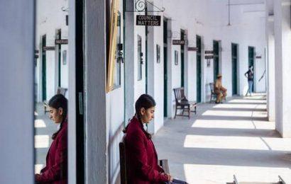 I couldn't relate to Vasudha at all: Shivani Raghuvanshi on 'Raat Akeli Hai'