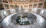 Watch | Assembly of the world's largest nuclear fusion reactor begins
