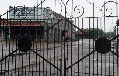 Tamil Nadu vegetable, fruit traders defer strike