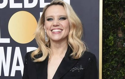 Kate McKinnon's Joe Exotic series ordered by NBCUniversal