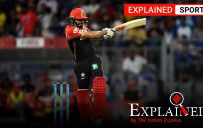 Explained: IPL's financial model, and how the withdrawal of Vivo impacts the balance sheets of franchises