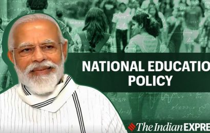 PM Narendra Modi Speech LIVE Updates: PM to discuss reforms in higher education under NEP 2020