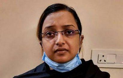 Gold smuggling case: Swapna denied bail