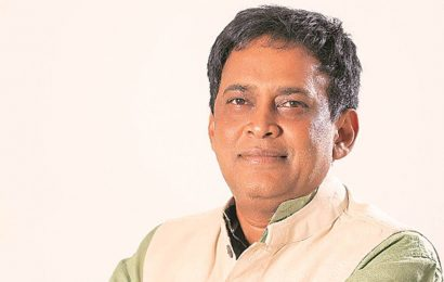 Naba Kishore Das: 'Odisha's low fatality rate reflects our success in managing the pandemic'