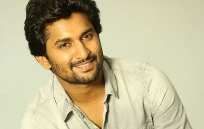 Nani busts fresh rumor