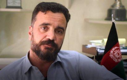 Afghanistan appoints former captain Raiees Ahmadzai as Director of Cricket