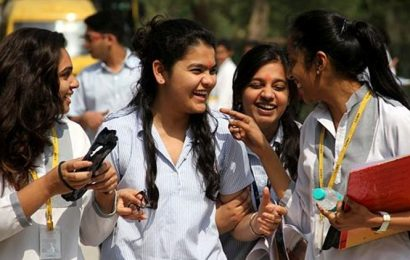 Karnataka KSEEB SSLC result 2020 tomorrow: Check date and time updates
