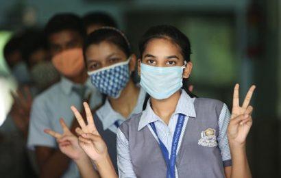 Karnataka KSEEB SSLC Class 10th Result 2020: When and where to check
