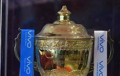 IPL 2020: safety protocol, schedule top governing council agenda