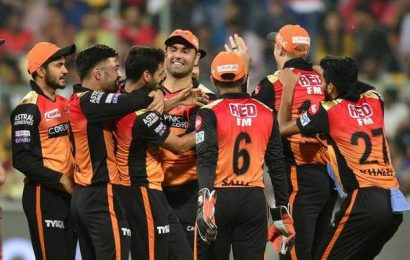 IPL teams to fly out their own net bowlers