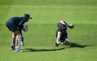 England vs Pakistan | Selection issues cloud England in Stokes' absence
