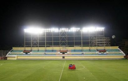 ISL to be held in three venues in Goa