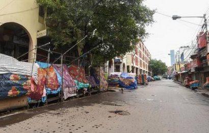 Coronavirus | West Bengal COVID-19 cases cross 70,000 mark