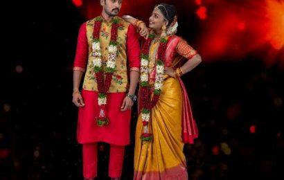 Zee Telugu to woo viewers with 'Hitler Gari Pellam', latest fiction launch