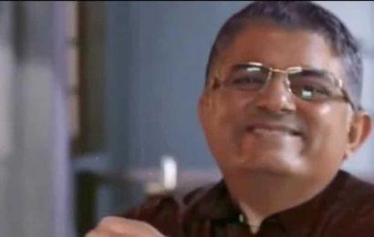 Gajraj Rao turns director for Sucheeta Trivedi's Indiawaali Maa promo