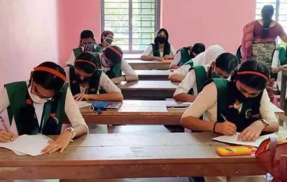 Schools, colleges in Assam may open on September 1