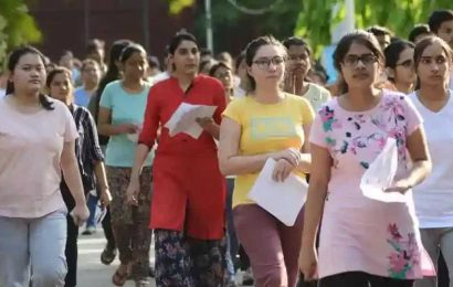 JEE Mains admit card 2020 expected in a few days, here's how to download