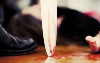 Karnataka student stabs mother to death for rebuking him for staying out till late: Police
