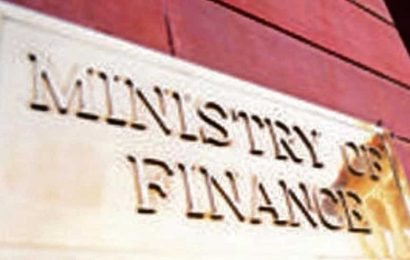 Chinese funding in Indian firms hit by new FDI norms