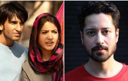 Udaan's Rajat Barmecha felt 'hatred' for Ranveer Singh for winning awards, was jealous when other actors won praise