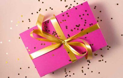 Raksha Bandhan 2020: Gifting ideas that your siblings will love you for