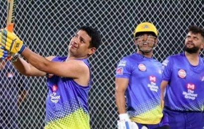 IPL 2020: 'Will get to learn a lot from Harbhajan Singh' – Piyush Chawla on playing for CSK