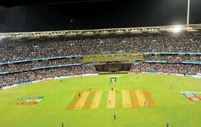 IPL 2020: FanCode launches online sports fan merchandising store