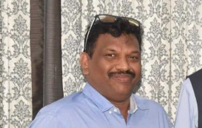 Rave parties happening in Goa even during Covid-19: Minister